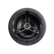 """NUVO Series Two 6.5"""""""" Angled In-Ceiling Speakers"""