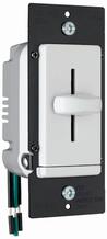 LS Series Fan Speed Control, White