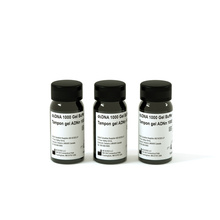 dsDNA 1,000 Gel Kit - 3 Pack product photo