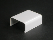Uniduct 2900 Series Cover Clip Fitting