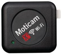 WiFi Microscope Camera