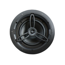 "NUVO Series Two 6.5"""" In-Ceiling Speaker"