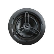 """NUVO Series Two 6.5"""""""" In-Ceiling Speaker"""