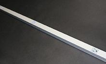 AL20GB618 Aluminum Plugmold® Multioutlet Strip