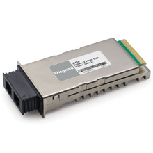 Cisco® X2-10GB-LR Compatible 10GBase-LR SMF X2 Transceiver Module