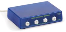 Quad Pressure Sensor