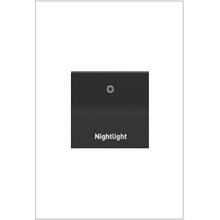 PADDLE 2-MOD 15A SP/3W GR ENGR NIGHTLGT