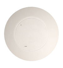 802.11ac Low Profile Wireless Access Point