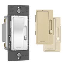 radiant® SSL 7A LED Dimmer