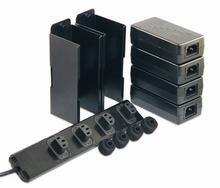 24 V 240 W Power Supply Kit