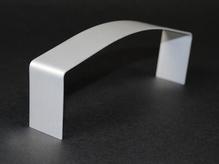 ALDS4000 Seam Clip Fitting