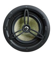 """NUVO Series Six 8"""""""" In-Ceiling Speakers"""