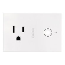 HOMEKIT PLUG-IN SWITCH