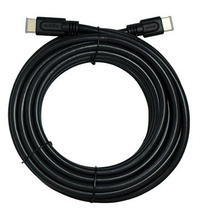 Active High Speed 7m HDMI With Ethernet Cable