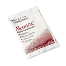 Alconox Detergent 0.5oz (1112) product photo