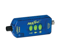 PASPORT Light Sensor