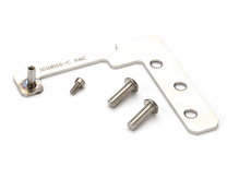 CEM Bracket Kit product photo