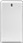 In-Wall Incandescent Dimmer, White