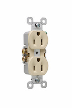 TradeMaster Receptacles