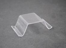 AL2400 Wire Retainer (Plastic)