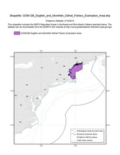 GOM-GB_Dogfish_and_Monkfish_Gillnet_Fishery_Exemption_Area_MAP.jpg