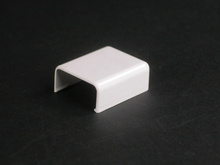 Uniduct 2800 Series Blank End Fitting Fitting