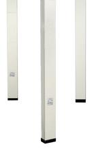 30TC-4V - 30TC Series Blank Steel Pole