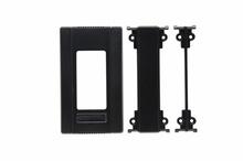 Titan Series Adaptor Kit, Black