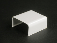 Uniduct 2800 Series Cover Clip Fitting
