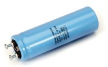 Capacitor (0.1 F)