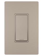 radiant® 15A 3-Way Switch