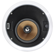 7000 Series Angled In-Ceiling Speaker