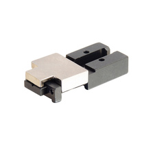 Splice-On Connector (SOC) 3.0mm Cordage Holder for AFL Splicers