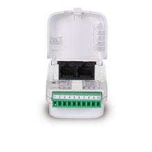 DLM Input/Output Interface, USA