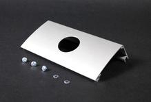 ALDS4000 Single-Channel 1.41 Diameter Device Plate Fitting