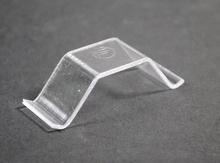 AL2000 Wire Retainer (Plastic)