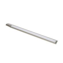 adorne® 12 in LED Slimline Light