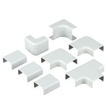 CordMate III Accessory Pack