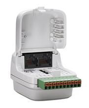 Low Voltage Input Interface