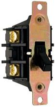 Manual Controller