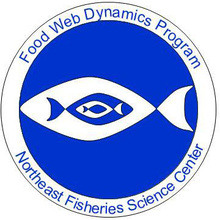 Food Web Dynamics Program logo