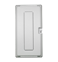 "30"""" Plastic Hinged Door, Only"