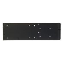 DSC 832/1555 Mounting Plate, Full Width
