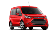 Koons Sterling Ford | The Versatile Van to Build Your Better