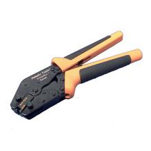 High Performance RJ45 Modular Plug Hand Tool