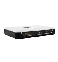 Desktop 5-Port Gigabit Ethernet Switch