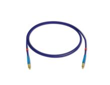 Ocean Optics Premium Grade Fiber Optic Cable, 2m