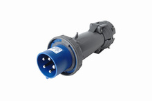 PLUG 5W 100A 3PH 120/208v PS5100P9W