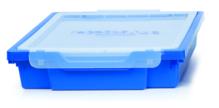 Storage Tray (F1) Shallow