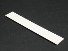 4000 Seam Clip Fitting